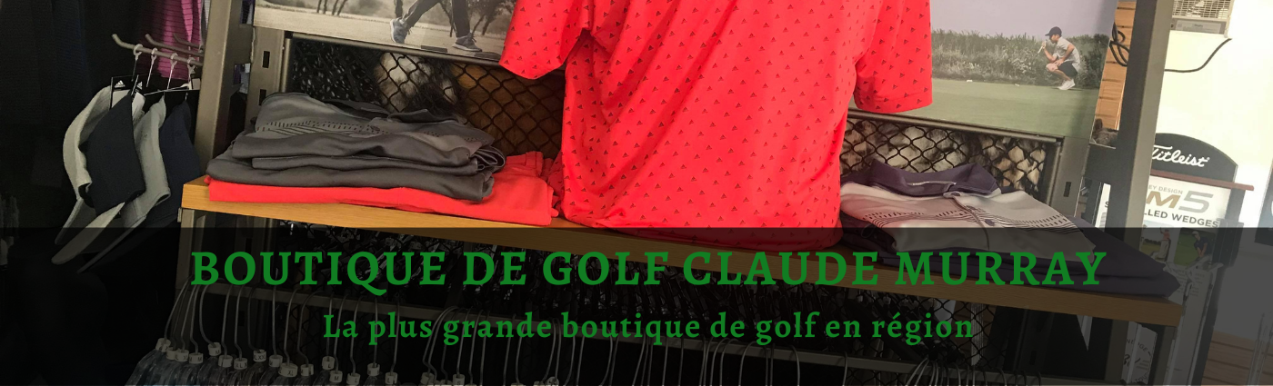 Banniere-Boutique-Golf-Claude-Murray